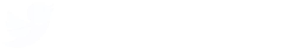tweetjumbo logo